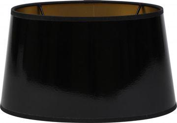 lampenkap-lak---n-ellips---30-x-25-x-16-cm---zwart-goud---light-and-living[0].jpg